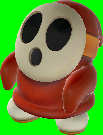 LANS Shy Guy Figure Model.png