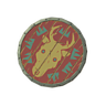 BotW Emblazoned Shield Icon.png