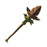 BotW Forest Dweller's Spear Icon.png