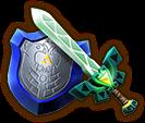 HW Lokomo Sword.png