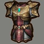 File:TPHD Magic Armor Icon.png