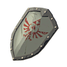 BotW Knight's Shield Icon.png