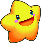 File:Starfy Wiki icon.png