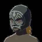BotW Radiant Mask Icon.png