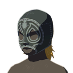 BotW Radiant Mask Icon.png