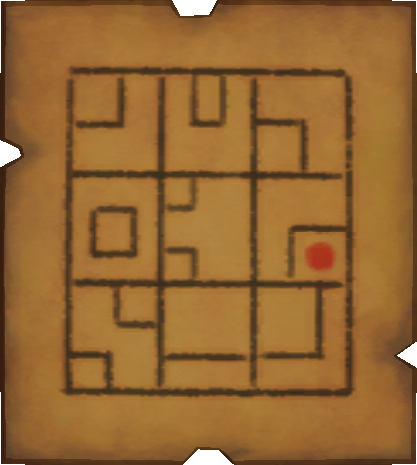LANS Map Model.png