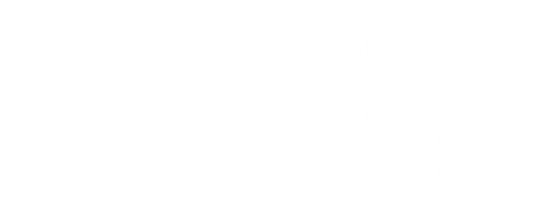 File:ZW Logo White.png