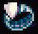 CoH Ring of Protection Sprite.png