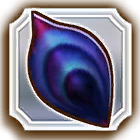 HWDE The Imprisoned's Scales Icon.png