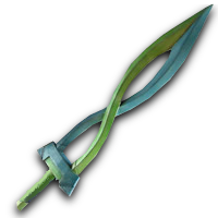 MM Fierce Deity Sword Model.png