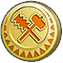 SS Treasure Medal Icon.png