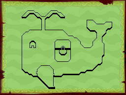 PH Uncharted Island Map.png