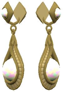 BotW Opal Earrings Model.png