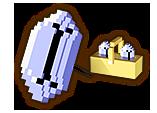 HW 8-Bit Rupee Icon.png