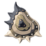 BotW Reinforced Lizal Shield Icon.png