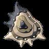 BotW Reinforced Lizal Shield Icon.png