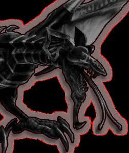 HWDE Dark Argorok Icon.png