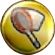HWL Gold Bug Net Badge Icon.png