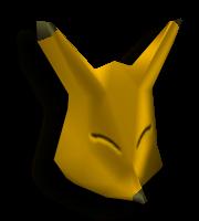 Keatonmask.png
