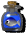 MM Fish Icon.png