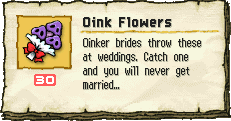 30-OinkFlowers.png