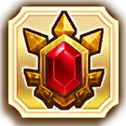 HWDE Ganondorf's Jewel Icon.png