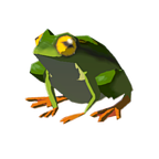 BotW Hot-Footed Frog Icon.png