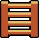 HWDE Ladder Item Card Icon.png