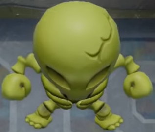 LANS Yellow Stalfos Model.png