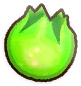 HW Stamina Fruit Badge Icon.png