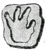 Handprint.png