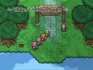 Village of Blue Maiden2 FSA.png