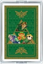Zelda25thA Trumpcards pack.jpg
