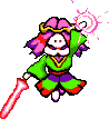 FPTRR Oinker Chief Sprite.png