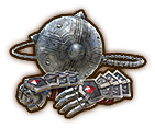 HW Silver Gauntlets Icon.png