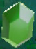 LANS Green Rupee Model.png
