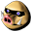 MM Mask of Scents Icon.png