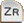 HWDE ZR Button Icon.png