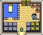 LADX Sale's House O' Bananas Interior.png