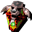 MM Goht's Remains Icon.png