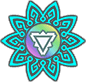 SS Trial Gate Icon.png