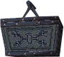 Salvaged Chest PH.png