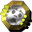 MM Mirror Shield Icon.png