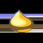 photo about Printable Korok Seed Map identified as Korok Seed - Zelda Wiki