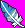 CoH Rito Feather Sprite.png