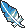 CoH Rito Feather Sprite.png