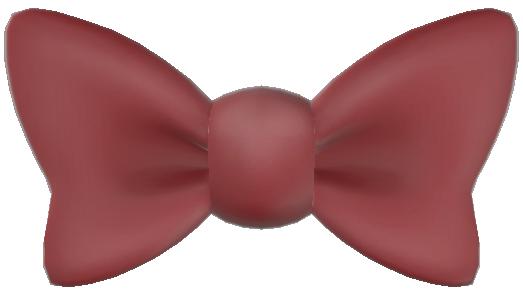 LANS Ribbon Model.png