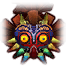 HWDE Skull Kid Mini Map Icon.png
