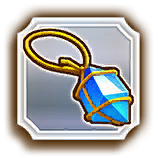 HWL Pirate's Charm Icon.png