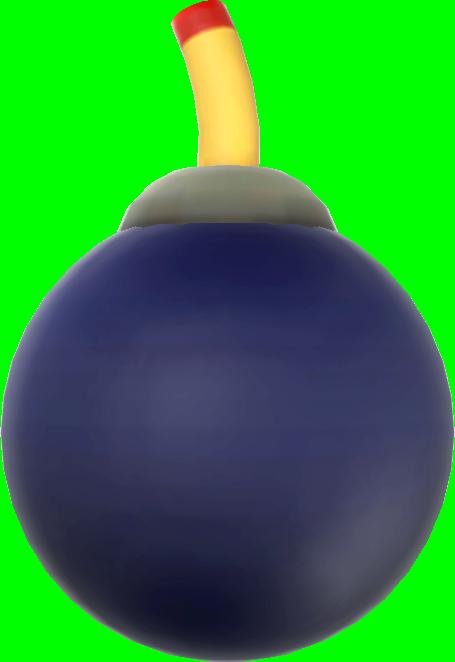 LANS Bomb Model.png